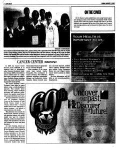 Laredo Morning Times, August 12, 2007, Page 52