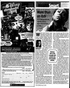 Laredo Morning Times, August 12, 2007, Page 65