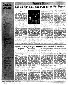 Laredo Morning Times, August 12, 2007, Page 80