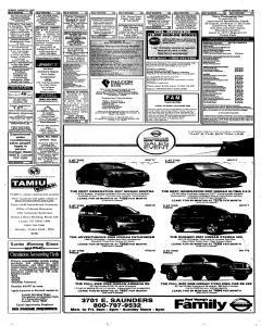 Laredo Morning Times, August 12, 2007, Page 47
