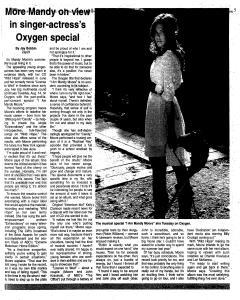 Laredo Morning Times, August 12, 2007, Page 95