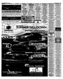 Laredo Morning Times, August 18, 2007, Page 32