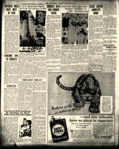 Laredo Times, September 22, 1932, Page 2