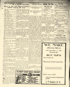 Lockhart Daily Post, June 03, 1901, Page 7