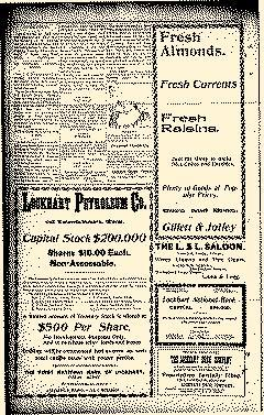 Lockhart Daily Post, June 03, 1901, Page 4