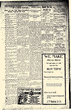 Lockhart Daily Post, June 03, 1901, Page 3