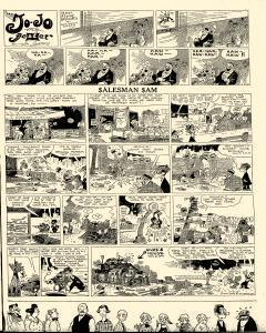 Avalanche Journal, October 31, 1926, Page 27