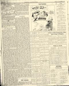 Avalanche Journal, November 07, 1926, Page 4