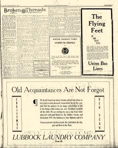 Avalanche Journal, December 19, 1926, Page 27