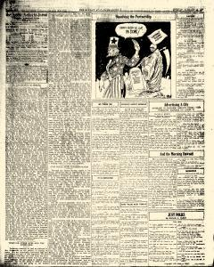 Avalanche Journal, January 16, 1927, Page 12