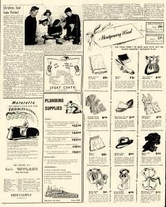 Avalanche Journal, December 08, 1946, Page 8