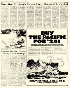 Avalanche Journal, May 17, 1973, Page 10
