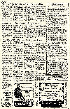 Avalanche Journal, November 09, 1982, Page 7