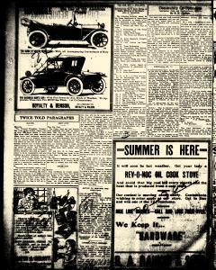 Lubbock Avalanche Journal, June 11, 1914, Page 11