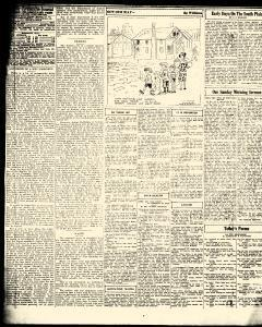Lubbock Avalanche Journal, July 01, 1928, Page 5