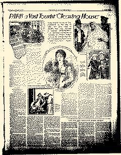 Lubbock Sunday Avalanche Journal, January 02, 1927, Page 11