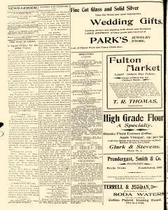 Mexia Evening News, July 18, 1900, Page 10