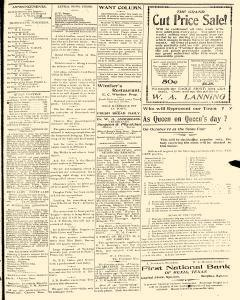 Mexia Evening News, July 18, 1900, Page 11