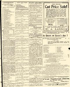 Mexia Evening News, July 18, 1900, Page 7