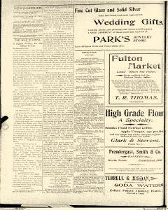 Mexia Evening News, July 18, 1900, Page 2