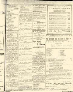 Mexia Evening News, July 28, 1900, Page 3