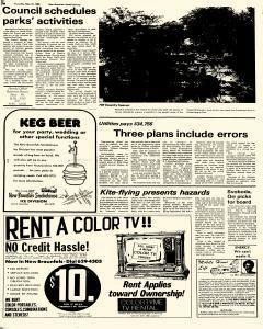 New Braunfels Herald Zeitung, May 15, 1980, Page 8