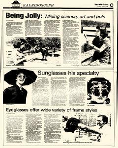 New Braunfels Herald Zeitung, May 15, 1980, Page 24
