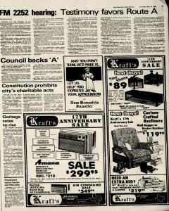 New Braunfels Herald Zeitung, May 15, 1980, Page 3