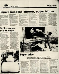 New Braunfels Herald Zeitung, May 15, 1980, Page 17