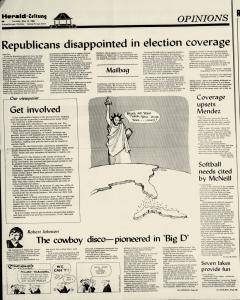 New Braunfels Herald Zeitung, May 15, 1980, Page 18