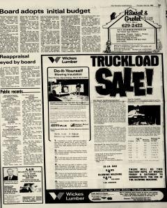 New Braunfels Herald Zeitung, May 22, 1980, Page 11