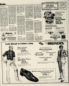 New Braunfels Herald Zeitung, May 29, 1980, Page 9