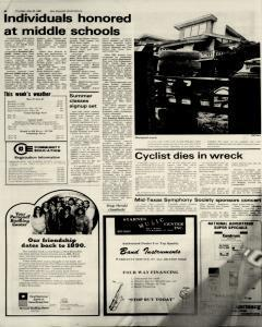New Braunfels Herald Zeitung, May 29, 1980, Page 15
