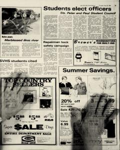 New Braunfels Herald Zeitung, May 29, 1980, Page 16