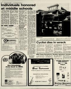 New Braunfels Herald Zeitung, May 29, 1980, Page 18