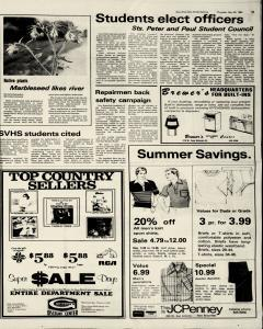 New Braunfels Herald Zeitung, May 29, 1980, Page 20