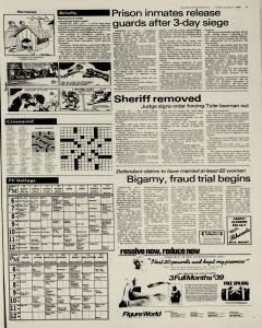 New Braunfels Herald Zeitung, January 11, 1983, Page 11