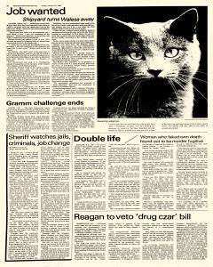 New Braunfels Herald Zeitung, January 14, 1983, Page 10