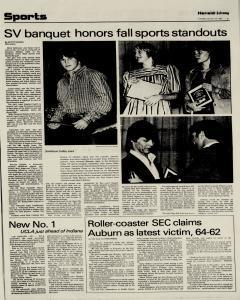 New Braunfels Herald Zeitung, January 18, 1983, Page 5