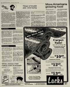 New Braunfels Herald Zeitung, January 19, 1983, Page 17