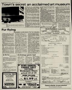 New Braunfels Herald Zeitung, January 19, 1983, Page 19