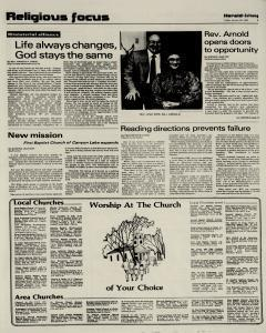 New Braunfels Herald Zeitung, January 28, 1983, Page 9