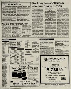 New Braunfels Herald Zeitung, February 01, 1983, Page 6
