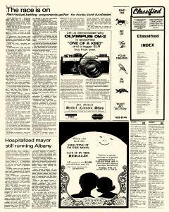 New Braunfels Herald Zeitung, February 09, 1983, Page 28