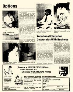 New Braunfels Herald Zeitung, February 09, 1983, Page 38