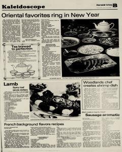 New Braunfels Herald Zeitung, February 16, 1983, Page 10