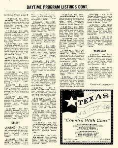 New Braunfels Herald Zeitung, May 01, 1983, Page 55