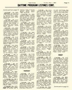 New Braunfels Herald Zeitung, May 01, 1983, Page 56