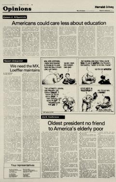 New Braunfels Herald Zeitung, May 03, 1983, Page 4