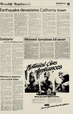 New Braunfels Herald Zeitung, May 03, 1983, Page 9